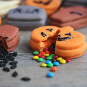 halloween-pinata-cookies-recipe